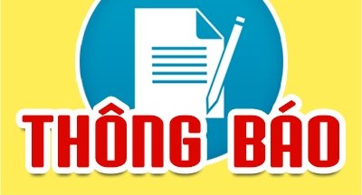 Thông báo: Về việc hủy ngày gặp mặt Di dân Phát Diệm tại miền nam 01.05.2021