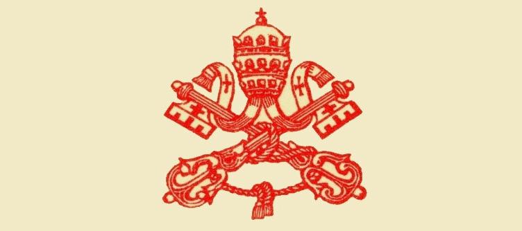 Các tài liệu chỉ dẫn mục vụ của Tòa thánh trong hoàn cảnh đại dịch hiện nay