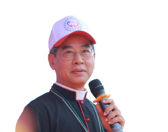 Cảm nhận về Ngày gặp mặt giới trẻ Công Giáo giáo phận Phát Diệm lần II